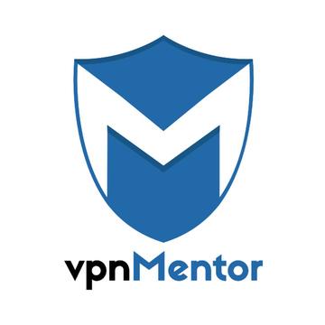 vpn-mentor-logo.jpg