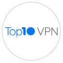 top10vpn-logo.jpg