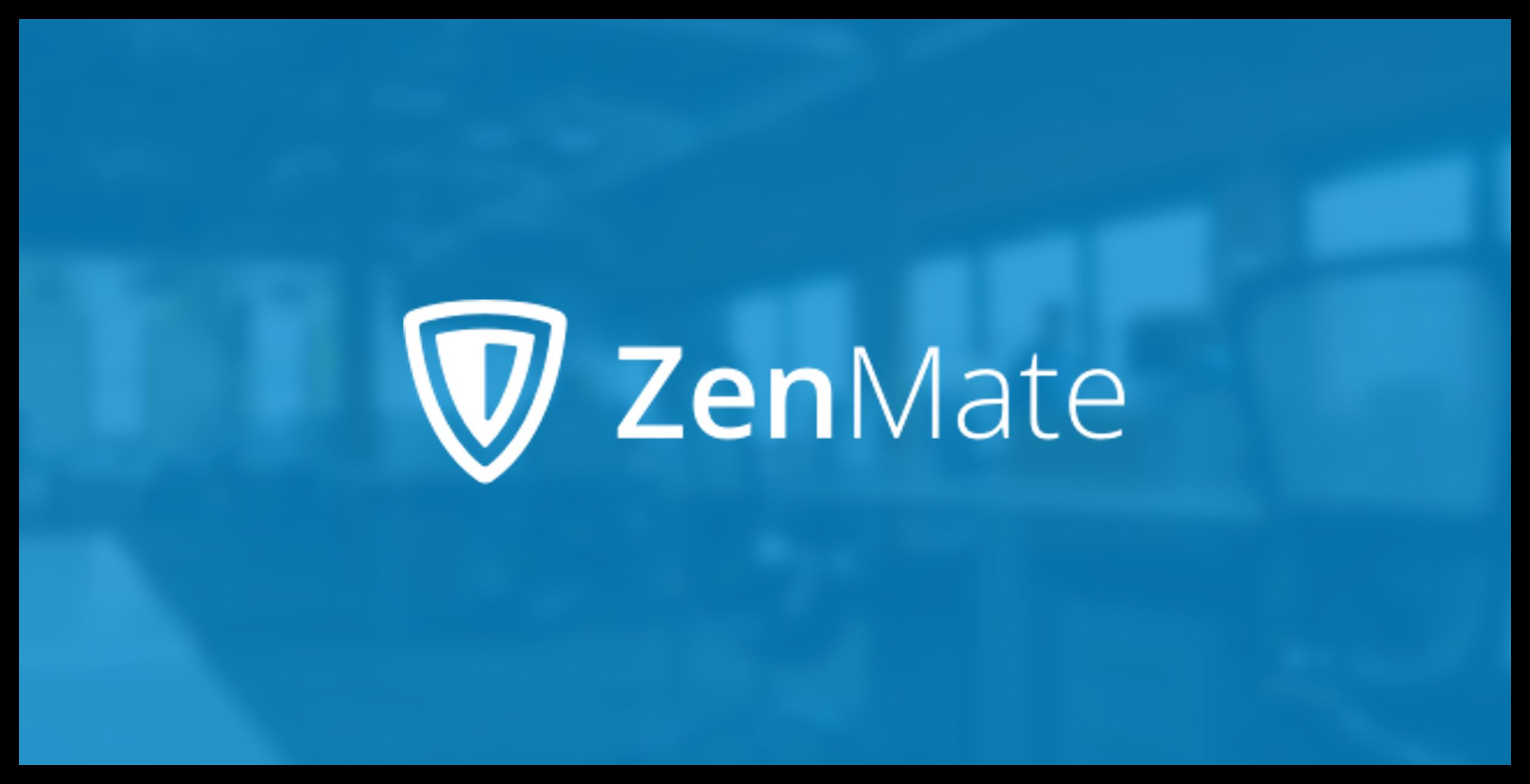 Kartinka-Rasshirenie-ZenMate-VPN-dlya-YAndeks.Brauzera.png