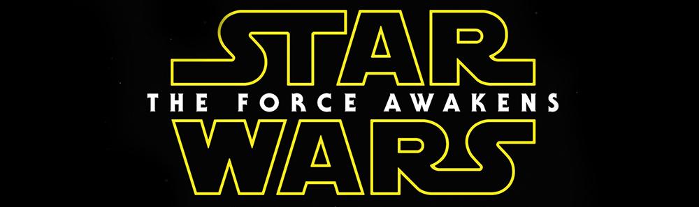 The-Force-Awakens-Titles.jpg