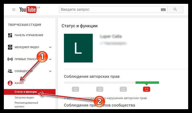 podkategoriya-status-i-funktsii-kategorii-kanal-na-yutube-v-tvorcheskoy-studii.png