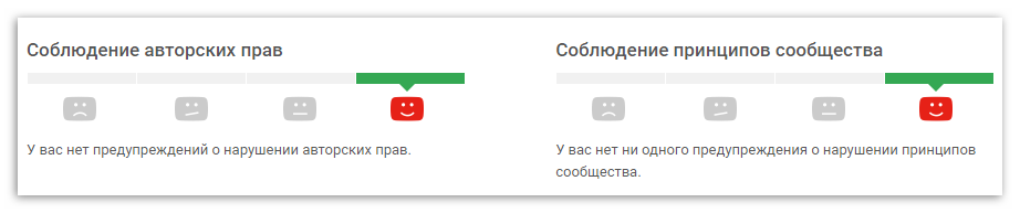reputatsiya-kanala-na-yutube.png