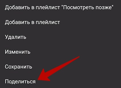 a1af8534531-min.jpg