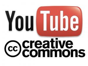 youtube_creative_commons-300x225.jpg