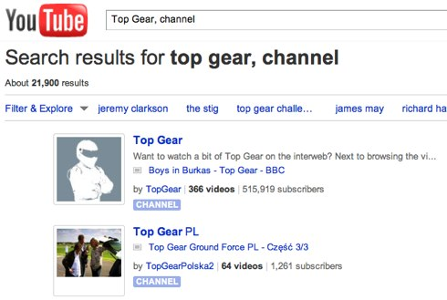 Top-Gear-channel.jpg