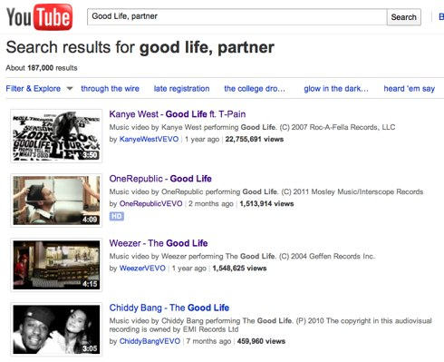 Good-Life-partner.jpg