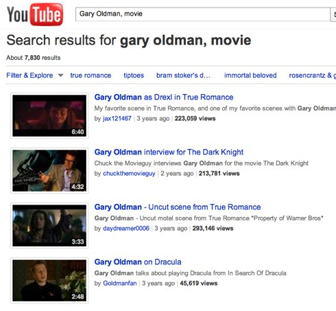 Gary-Oldman-movie.jpg
