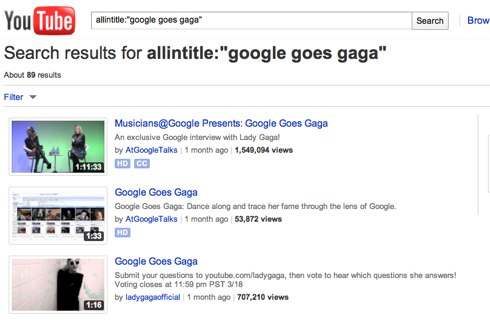 allintitle__google-goes-gaga_.jpg