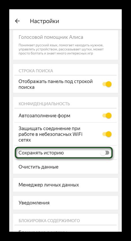Optsiya-Sohranyat-istoriyu-v-mobilnoj-versii-YAndeks.Brauzera.png