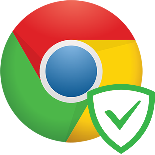 adguard-dlya-google-chrome.png