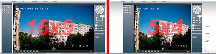 видеонаблюдение-своими-руками_режим16x9-5x4.jpg