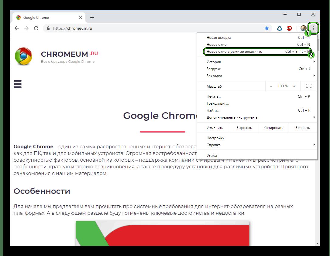 Punkt-Novoe-okno-v-rezhime-inkognito-v-osnovnom-menyu-brauzera-Google-Chrome.png