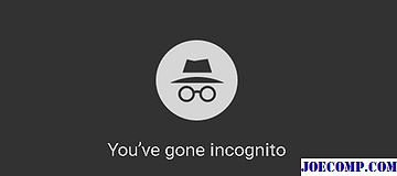 how-to-run-chrome-browser-in-incognito-mode-or-safe-mode.jpg