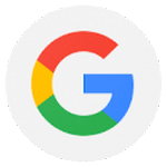 prilozhenie-google-logo.png