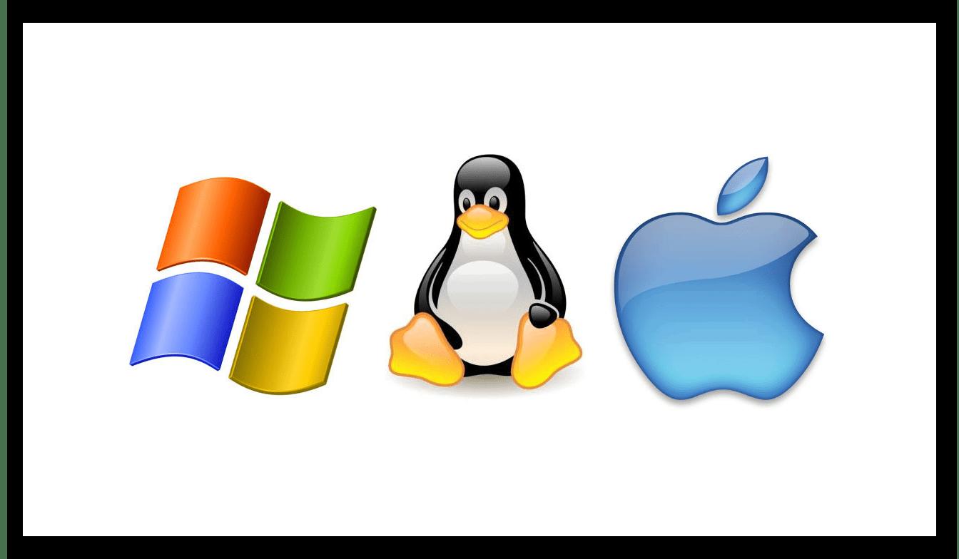 Kartinka-Mac-OS-Windows-i-Linux.png