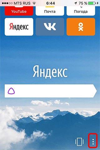 menyu-mobilnoy-versii.jpg