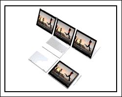 1528973380_google-pixelbook-skoro-poluchit-sertifikat-windows-10.png.pagespeed.ce.efFYNovb6T.png
