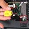 4-laptop-bios-battery-100x100.png