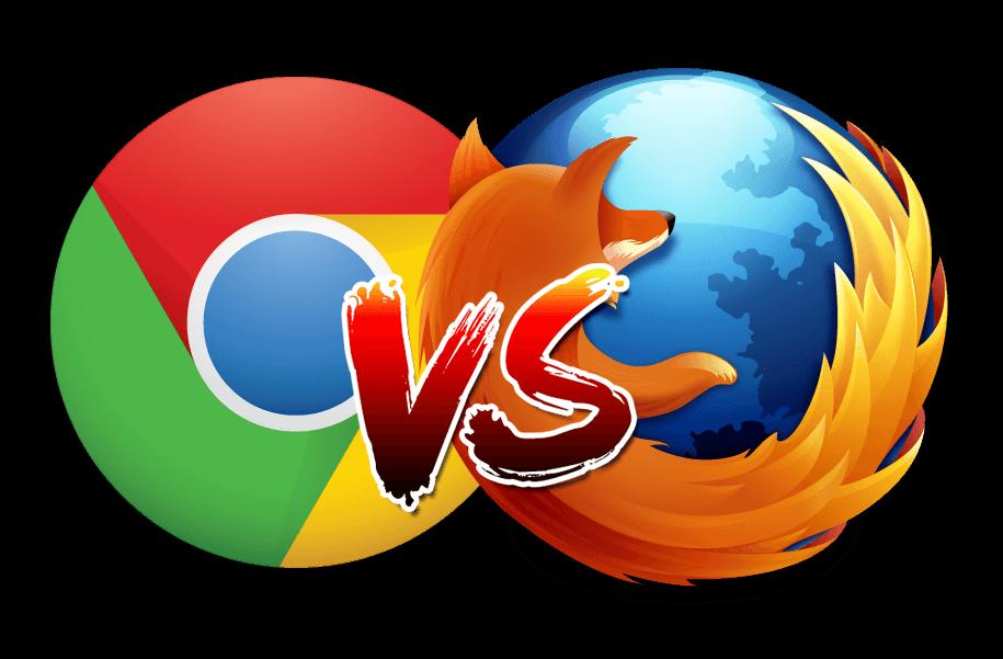 Kartinka-CHto-luchshe-Firefox-ili-Chrome.png