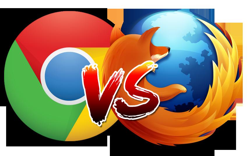 Firefox-ili-Chrome-chto-luchshe-8.png