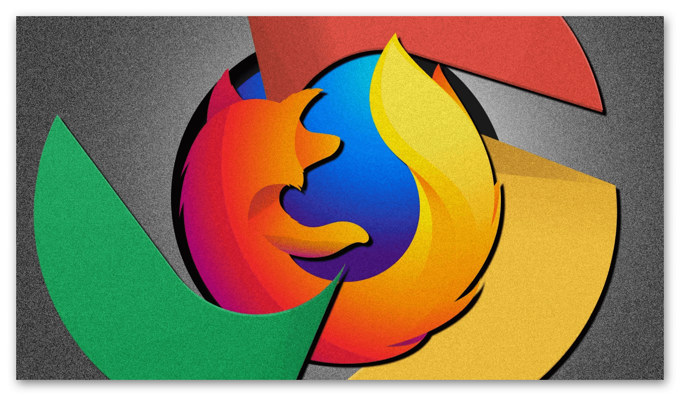 Stilnaya-kartinka-Mozilla-Firefox-vs-Google-Chrome.png