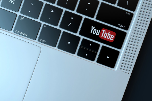 youtube-icon-laptop-keyboard-technology-concept_1401-11281.jpg