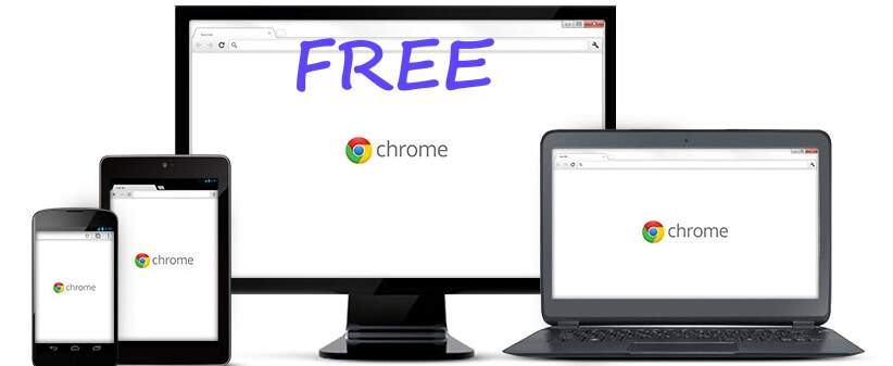how-download-google-chrome-on-computer-3.jpg