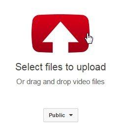 vylozhit-video-youtube.jpg