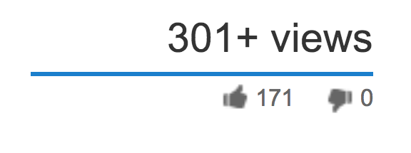 pay-for-youtube-views-301.png
