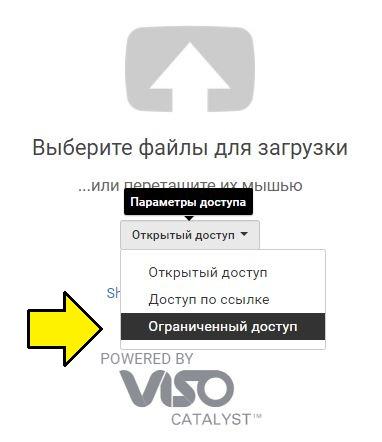 ограниченный-доступ.jpg