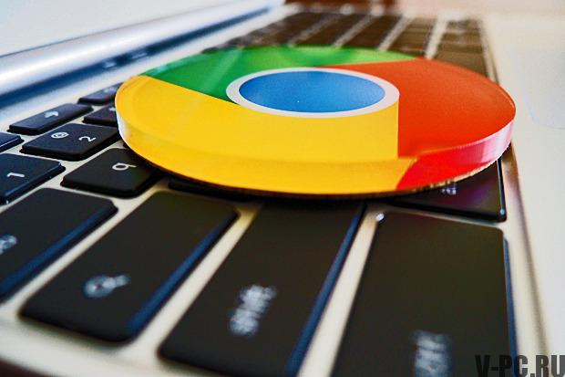 is-chrome-os-right-for-you-100571833-primary.idge_.jpg