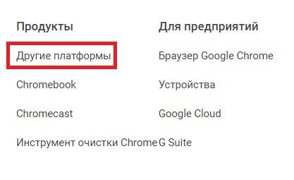 Install_GoogleChrome_In_LinuxMint_3.jpg