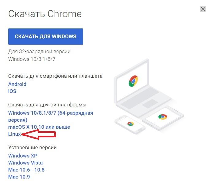 Install_GoogleChrome_In_LinuxMint_4.jpg