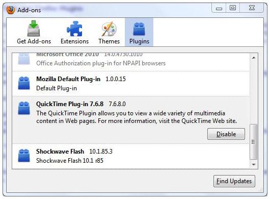 firefox-quicktime-plugin01.jpg