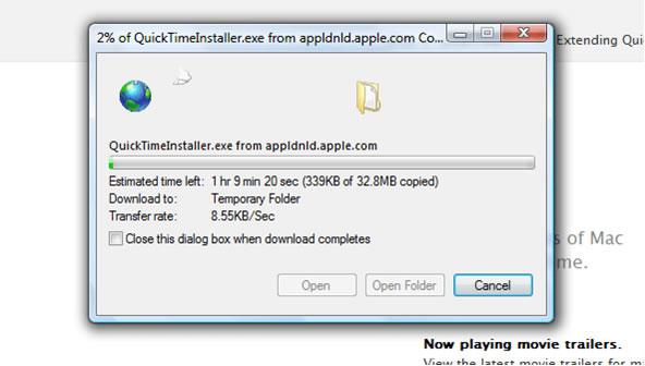 ie-quicktime-plugin01.jpg