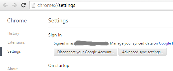 google-chrome-sync-account.png