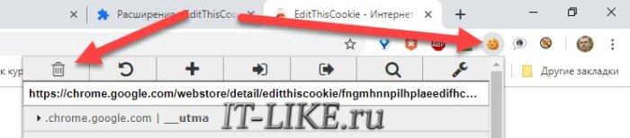 editthiscookie-700x154.jpg