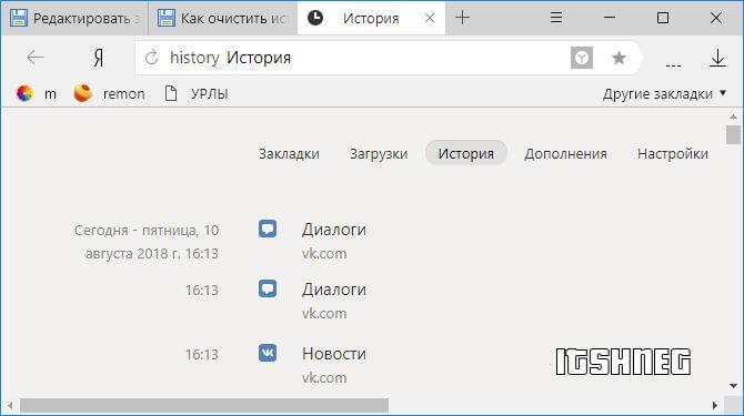 history-ya-browser.jpg