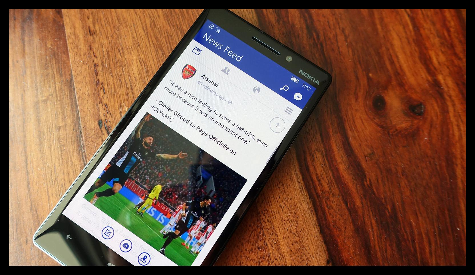 Kartinka-Facebook-na-Windows-Phone.png