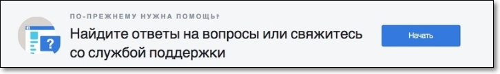 image_20190205161552_001.jpg
