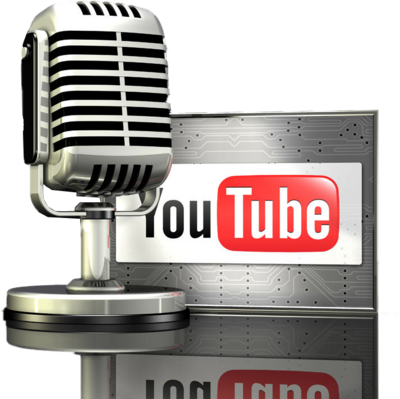 Youtube-Mic-Icon-psd92294.png