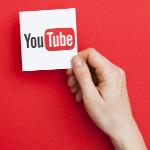 youtube-juutuuber-juutuuberid-81007649.jpg