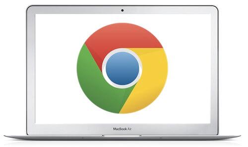 google-chrome-dlya-mac-os-1.jpg