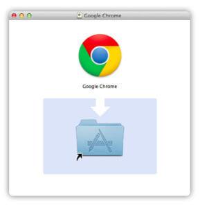 google-chrome-dlya-mac-os-3-289x300.jpg