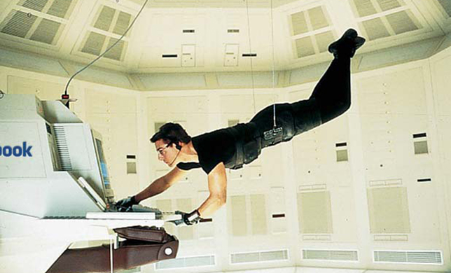mission_impossible644.jpg