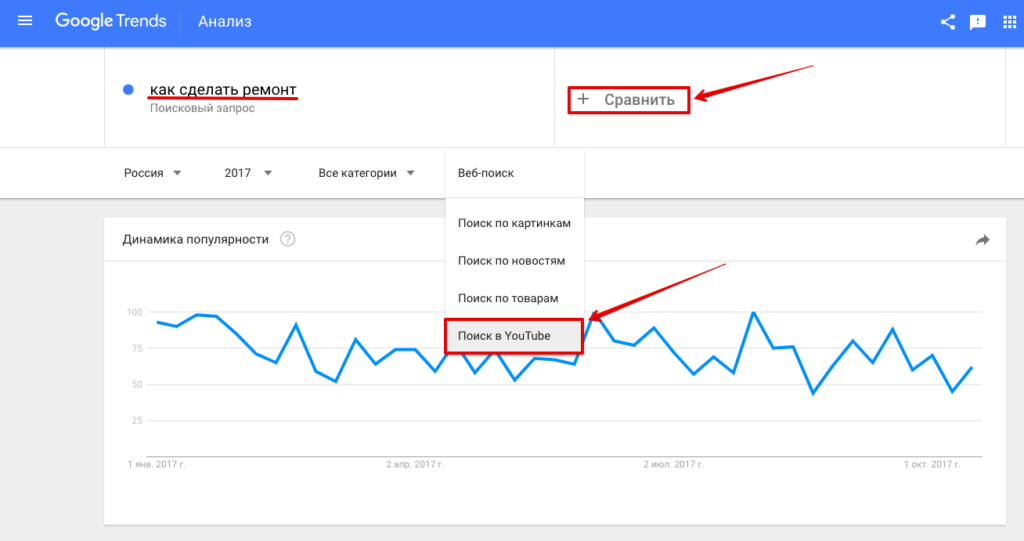840x444xgoogle-trends-1024x541.png.pagespeed.ic.TBH8o_oWMu.png