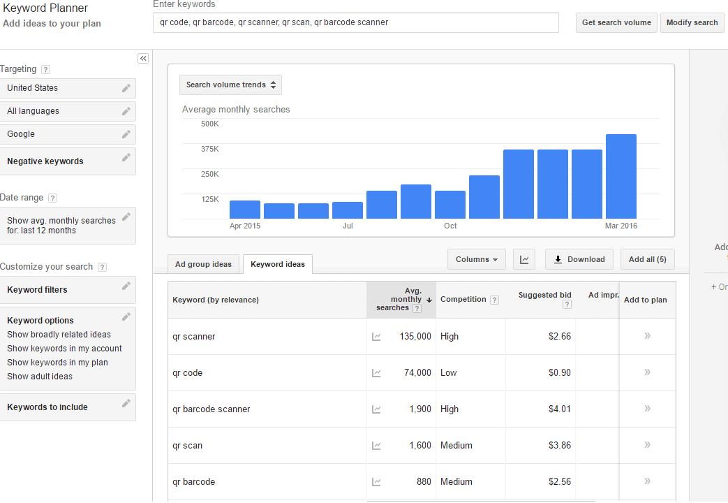 google-keyword-tool-1-1.png