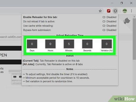 v4-460px-Auto-Refresh-in-Chrome-Step-5-Version-4.jpg