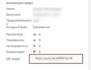 youtube-translation-cut.jpg