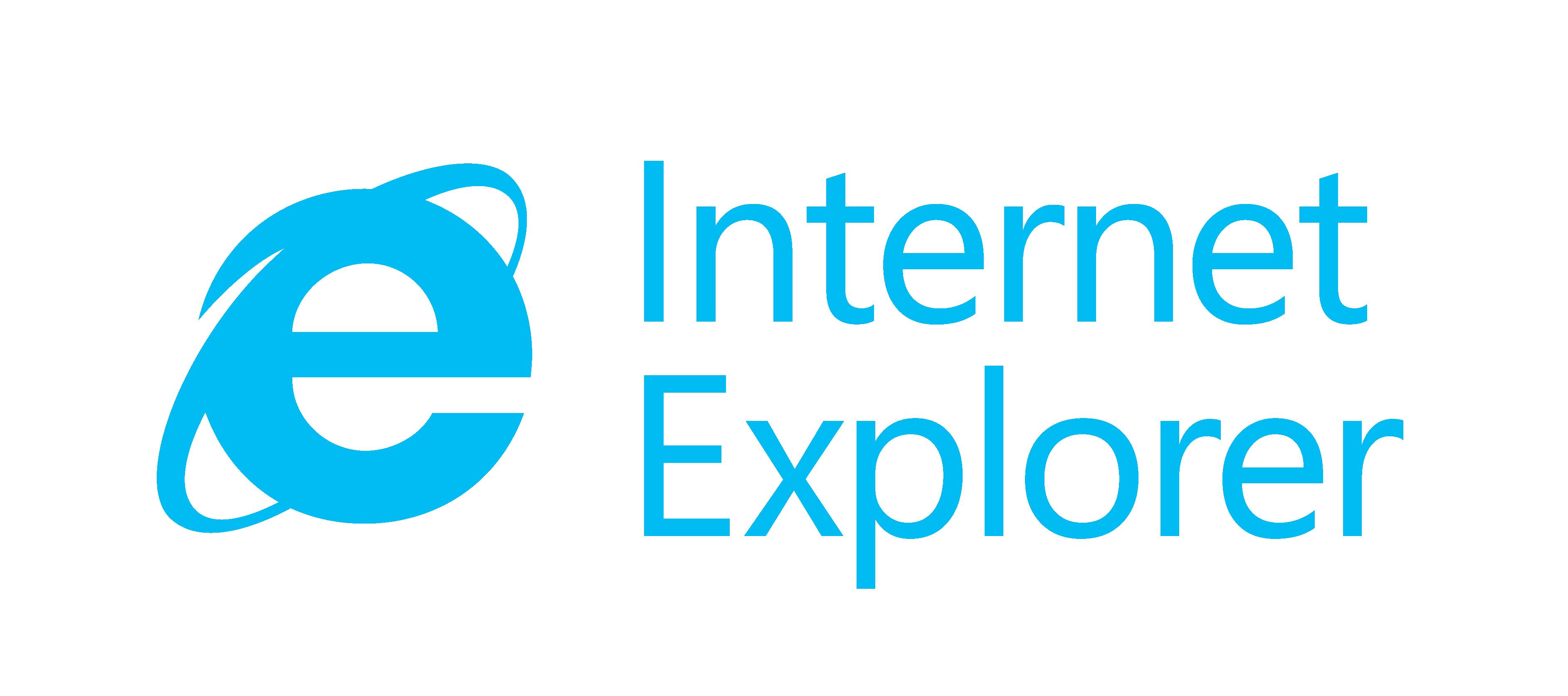 internet-explorer-brands-logos.png
